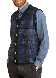 Barbour Baltic Gilet
