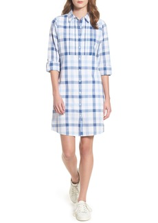 Barbour Bamburgh Shirtdress