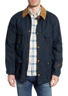 Barbour Beldale Jacket