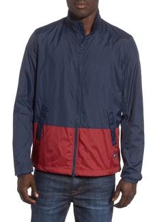 Barbour Bollen Jacket