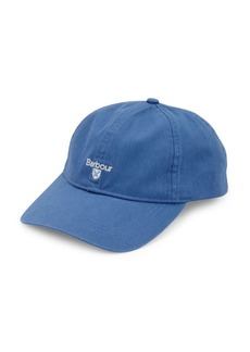 Barbour Cascade Baseball Cap