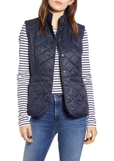 Barbour Chester Gilet