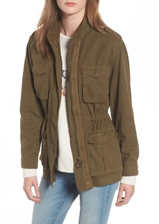 Barbour Chorlton Jacket