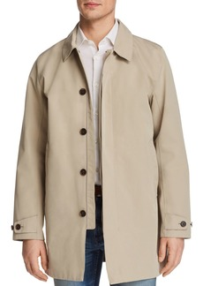 Barbour Colt Jacket