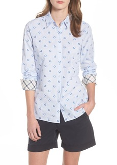 Barbour Daisyhill Regular Fit Shirt