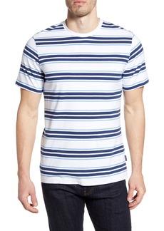Barbour Deck Stripe T-Shirt