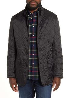 Barbour Doister Polarquilt Jacket