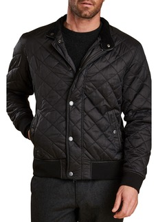 Barbour Edderton Quilted Jacket
