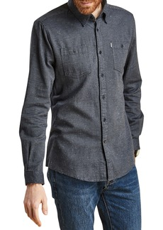 Barbour EMS Neppy Sport Shirt