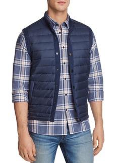 Barbour Essential Gilet Vest