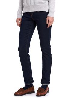 Barbour Essential Slim Fit Jeans