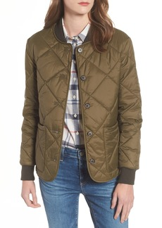 Barbour Freckleton Jacket