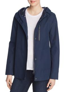 Barbour Glaciers Raincoat