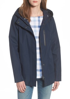 Barbour Glaciers Raincoat