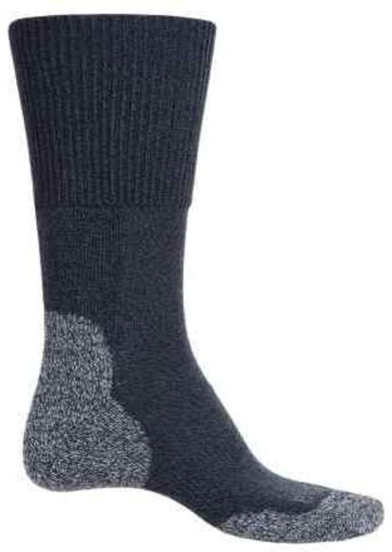 f4446ec8 barbour-barbour-grassmoor-boot-socks---crew-for-men-abv2ac82407_zoom.jpg
