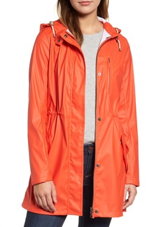 Barbour Harbour Hooded Jacket
