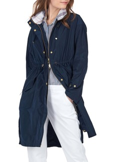 Barbour Harper Water Resistant Jacket
