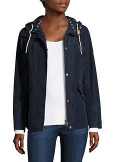 Barbour Headland Rain Jacket