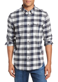 Barbour International Sport Shirt