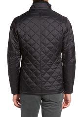 Barbour Barbour International Windshield Quilted Jacket ... : barbour international quilted - Adamdwight.com