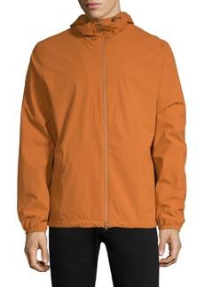 Barbour Irvine Jacket