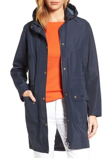Barbour Katabatic Waterproof Rain Jacket