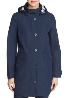 Barbour Kirkwall Jacket