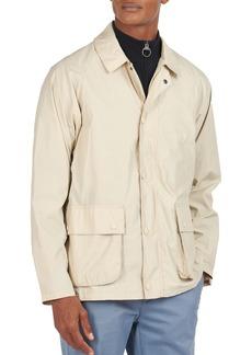 Barbour Laslo Field Jacket