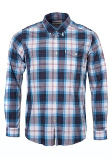 Barbour Men's Cabin Shirt