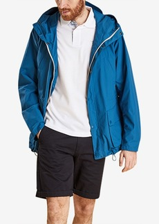 Barbour Men's Cogra Hooded Jacket