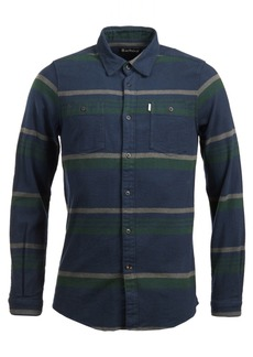 Barbour Men's Elbe Stripe Shirt