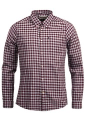 Barbour Men's Endsleigh Checked Shirt