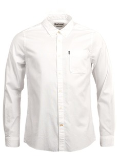 Barbour Men's Endsleigh Oxford Shirt