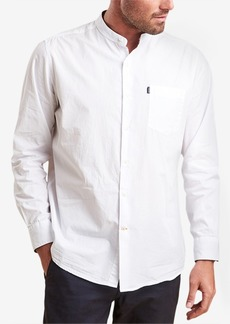 Barbour Men's Fairfield Shirt