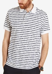 Barbour Men's Galley Polo