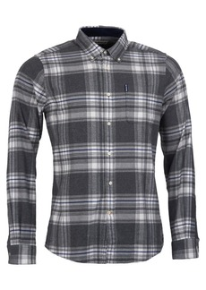 Barbour Men's Highland Check Shirt