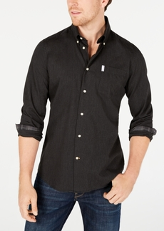 Barbour Men's Lambton Regular-Fit Shirt