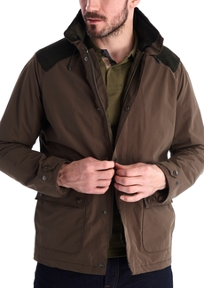 Barbour Men's Marple Jacket