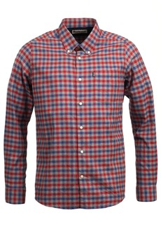 Barbour Men's Stapleton Shirt
