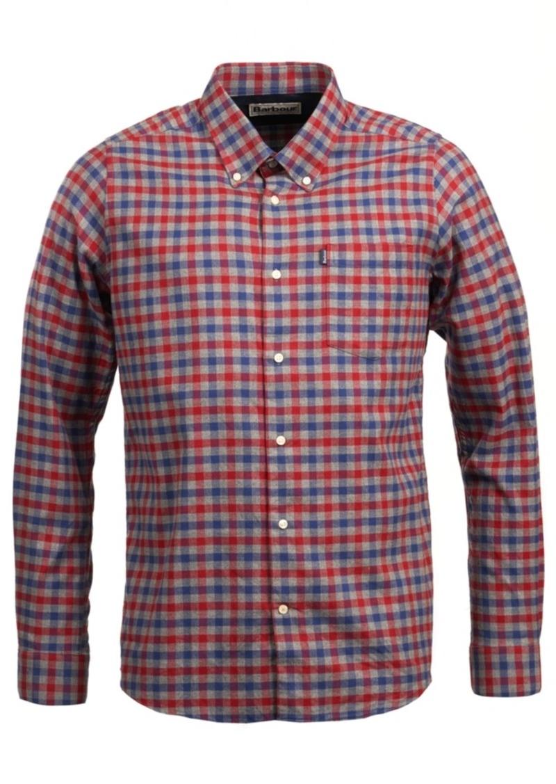 Barbour Men's Stapleton Shirt