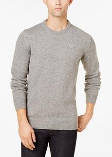 Barbour Men's Tisbury Wool Sweater