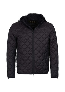 Barbour Men's Tropo Quilted Jacket