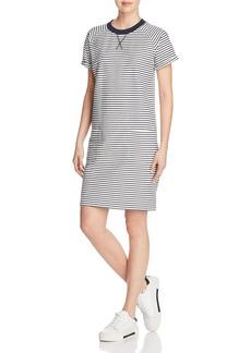 Barbour Monreith Sweater Dress
