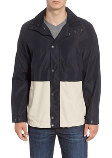 Barbour Nautical Dolan Waterproof Jacket