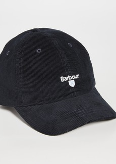 Barbour Nelson Sports Cap