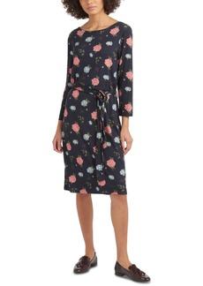 Barbour Newbury Dress