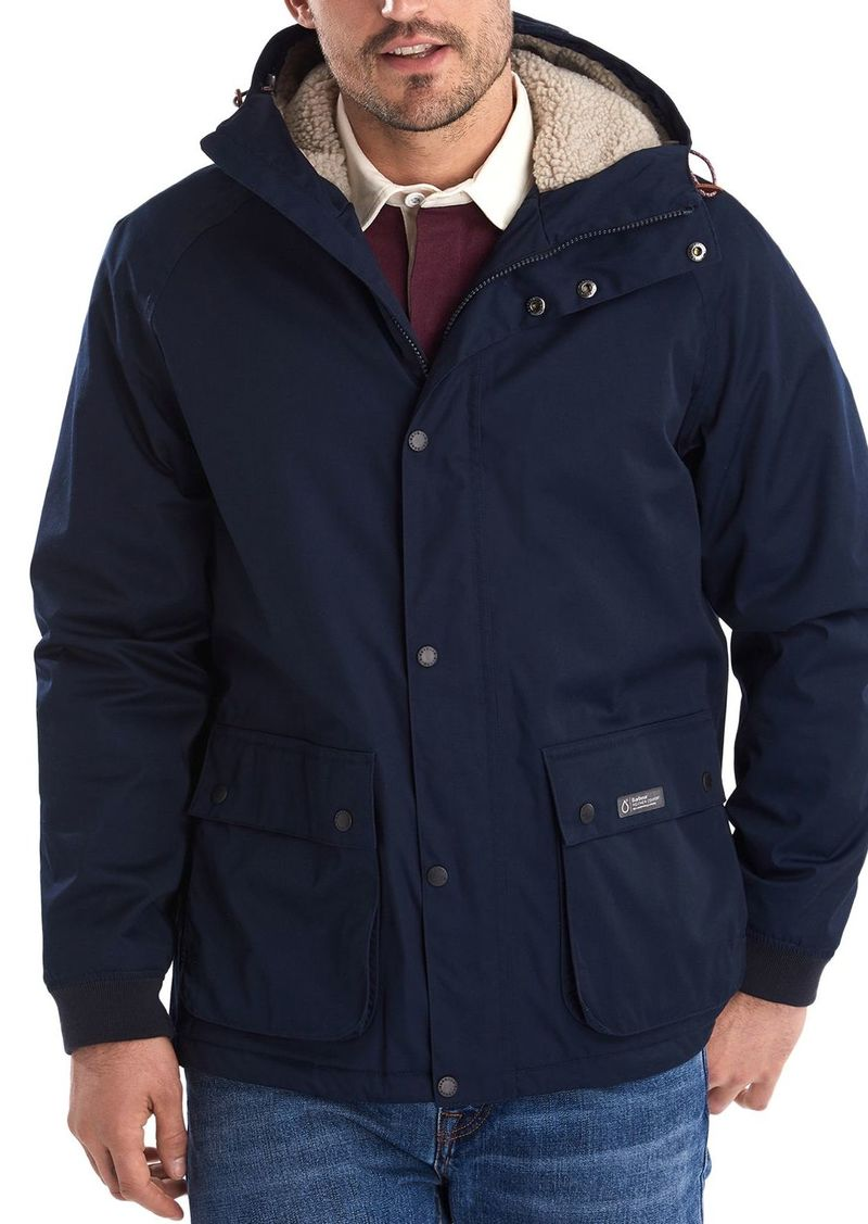 Barbour Northway Jacket