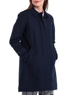 Barbour Peggy Waterproof Raincoat