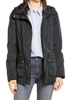 Barbour Riselaw Raincoat