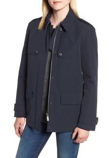 Barbour Rothesay Waterproof Jacket